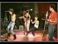 ГПД - Рабочий рок-н-ролл (VI Ленинградский рок-фестиваль. Съемка Русское видео)