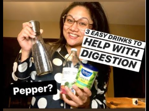 3-drinks-to-help-with-digestion