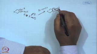 Mod-25 Lec-29 [2 plus 2 plus 2] Cycloaddition