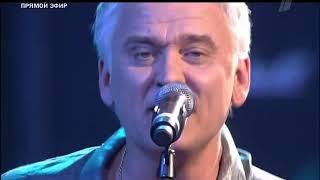 Скачать Gorky Park Moscow Calling Eurovision Евровидение Москва 2009