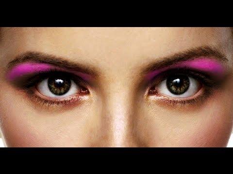 Maquiagem Digital No Photoshop Cs6 2016