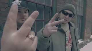 B.R.A.W.L. (Brothers Rockin