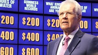 how-jeopardy-writers-come-up-with-the-clues