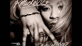 Watch K Michelle Im Bout To Cheat video