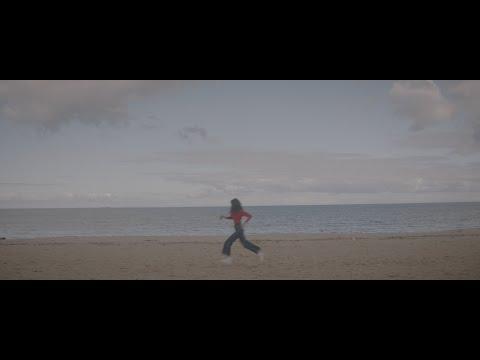 Смотреть клип Vance Joy - Missing Piece