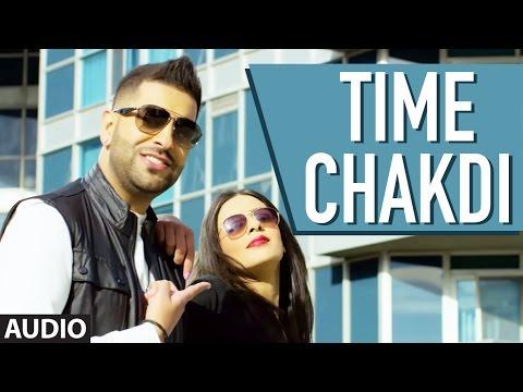 Rana Sahota: Time Chakdi (Full Audio Song)   Gupz Sehra   Pirti Silon   New Punjabi Songs 2016