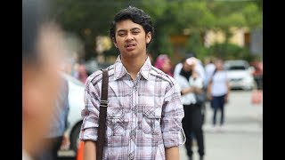 Video Film Romansa Danau Toba Shoot di Kampus UMSU Medan download MP3, 3GP, MP4, WEBM, AVI, FLV September 2019