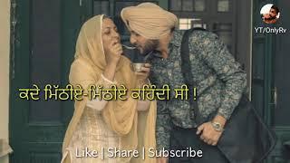 Ma (WhatsApp Status Video ) - Kamal Khan (Like_Share_Comment) WhatsApp Status Video By Only Rv