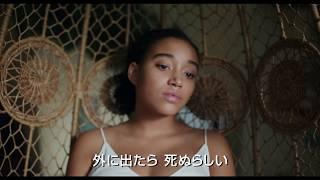 映画『エブリシング』予告編【HD】2017年8月5日(土)公開