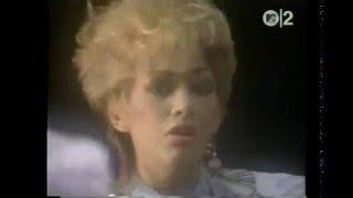 Sheila E. - Sister Fate
