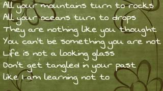Brandi Carlile- Pride and Joy w/ lyrics