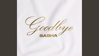 Goodbye (New Radio Mix)