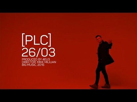 PLC - 26/03из YouTube · Длительность: 3 мин20 с  · Просмотры: более 224.000 · отправлено: 19-3-2016 · кем отправлено: Big Music