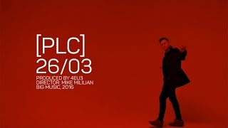 Смотреть клип Plc - 26/03