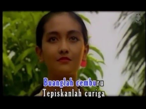 Kirey   Terlalu Original Video Clip