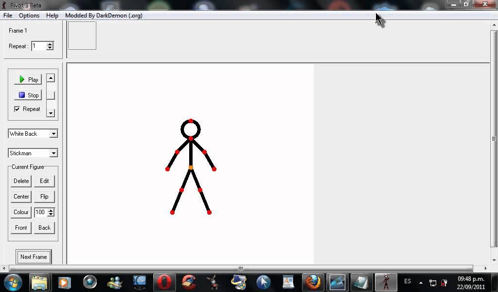como hacer caricaturas en la pc - YouTube