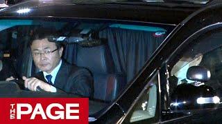 沢尻エリカ被告が保釈 報道陣に姿見せず(2019年12月6日)