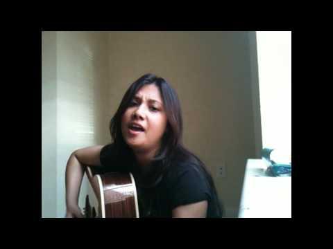 Nazia singing Set me free.mp4 Mp3