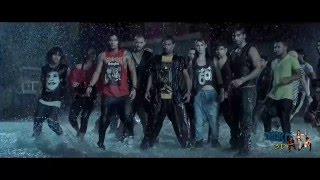 Bezubaan ABCD Any Body Can Dance Full Video Song HD1080p #BOLLYWOODZONE