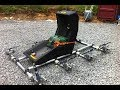 Amazing Homemade Inventions 71