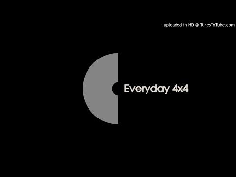 X5 Dubs - Etap Gal A Get Took Home Like
