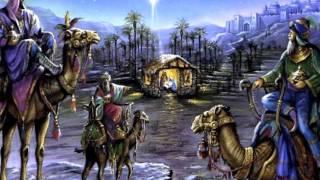 Collin Raye ~ The First Noël