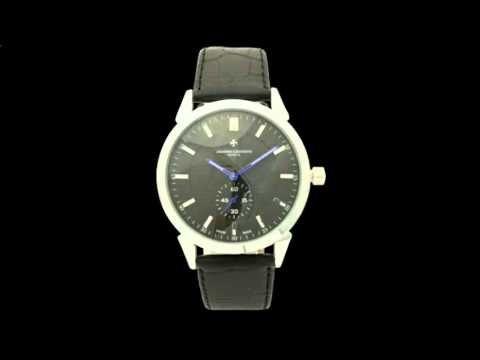 часы купить оригинал водонепроницаемые противоударные - YouTube