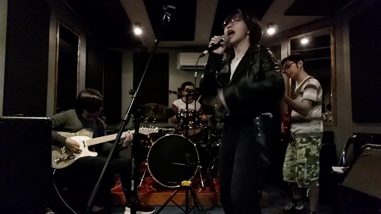Mugendai Band