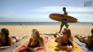 Cascada Summer Of Love Official Video