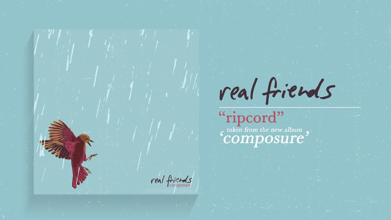 real-friends-ripcord-fearless-records