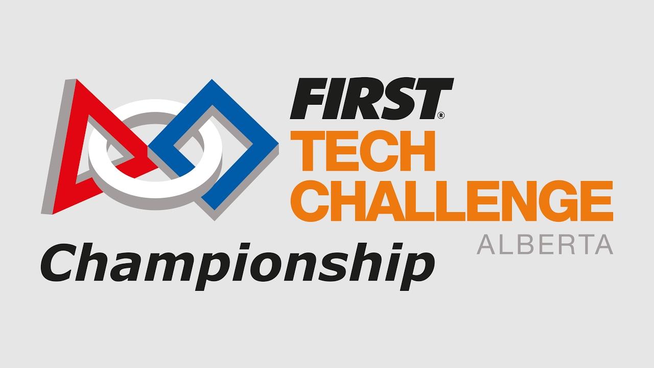 Home - FIRST Tech Challenge of Alberta