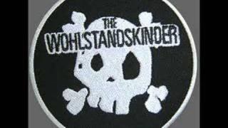 The Wohlstandskinder - Rosa Radio
