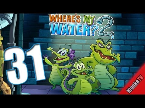 wheres my water 2 full version mod apk download