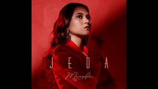 Download lagu Jeda Full Lyrics BY Marsha Aruan