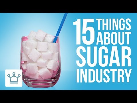 15-things-you-didn't-know-about-the-sugar-industry
