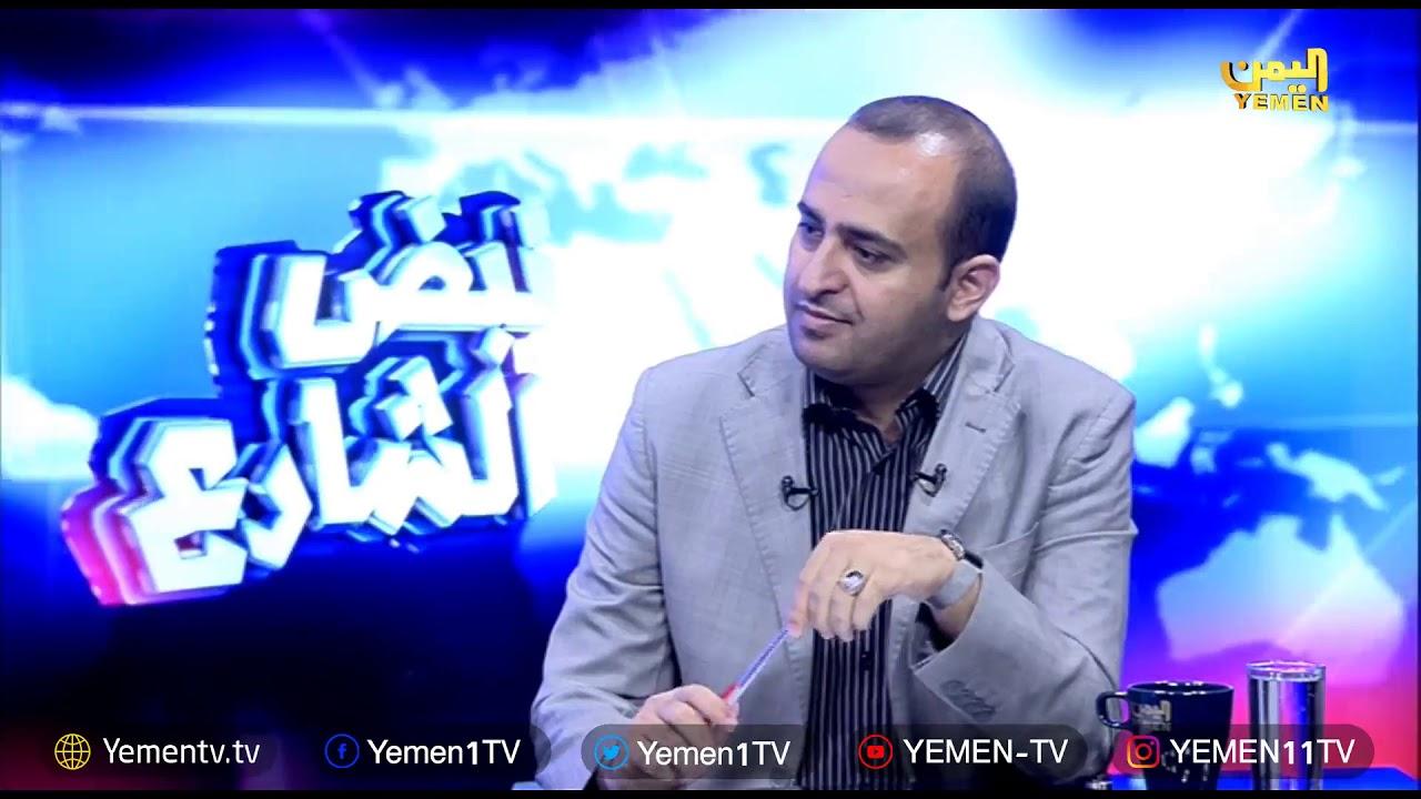 Photo of البيضاء ترسم ملامح التحرير-نبض الشارع 06-08-2019