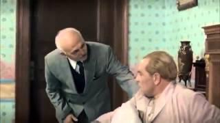 10 kasım Atatürk' ün ölümü kısa film