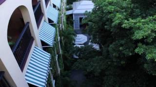 Memorable Hotels, El Convento, San Juan de Puerto Rico