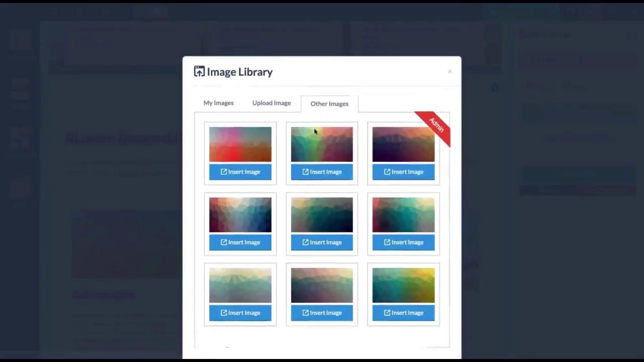 Homepage kostenlos erstellen - Homepage Kostenlos Erstellen ...