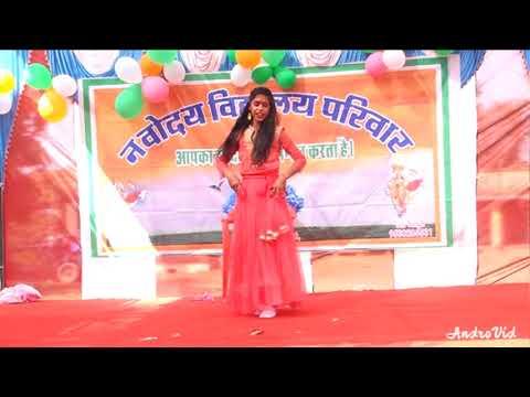 Jalebi Juda Super Dance By Neeru , Ganeshwar