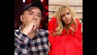 Смотреть Евровидение 2017: Андрей Данилко (Сердючка) заступился за Юлию Самойлову онлайн