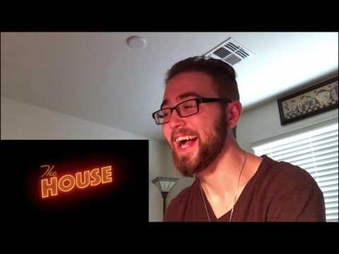 The House Trailer- Reaction!