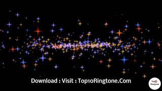 3gpking mp3 Ringtone Download pagalworld