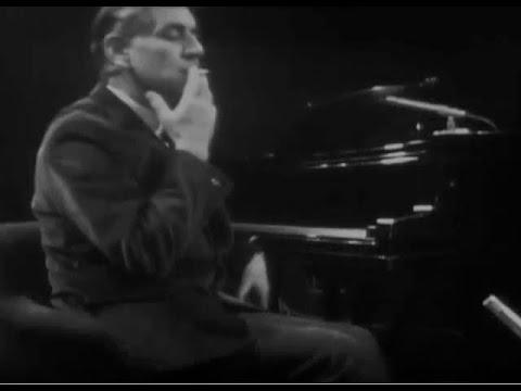 Rare Interview with Leonard Bernstein (1958)