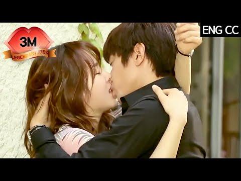 [#XKisses] (ENG/SPA/IND) Seo Hyun Jin ♥ Eric, Brick Kiss & Bed Scene | #AnotherMissOh | #Diggle