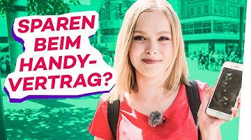 Erfahrungen Mit Handy Deutschland