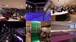 David Lloyd Clubs | Health and Fitness Offer | Club Tour