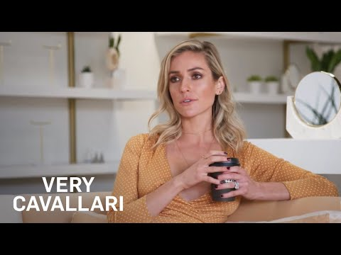 Kristin Cavallari's Top Boss Moments   Very Cavallari   E!