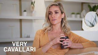 Kristin Cavallari's Top Boss Moments | Very Cavallari | E!