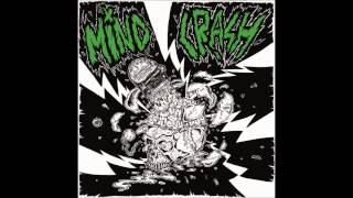 Mind Crash - Mind Crash